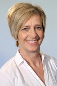 Ulla_Ekborg